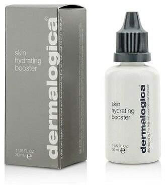 Dermalogica NEW Skin Hydrating Booster 30ml Womens Skin Care