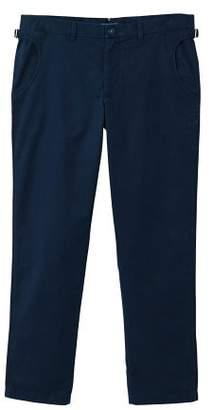 Mango man MANGO MAN Pocket cotton trousers