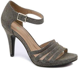 Andrew Geller Tangela Sandal - Women's