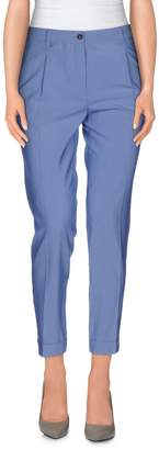 New York Industrie Casual pants - Item 36788502KT