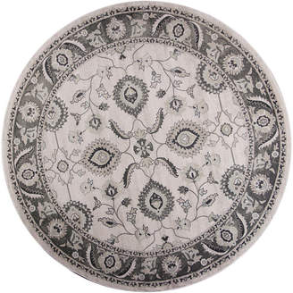Asstd National Brand Chandler Traditions Round Rugs