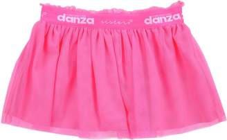 Dimensione Danza SISTERS Skirts - Item 35326031WF