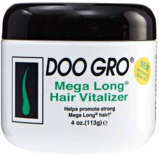 Doo Gro Mega Long Hair Vitalizer