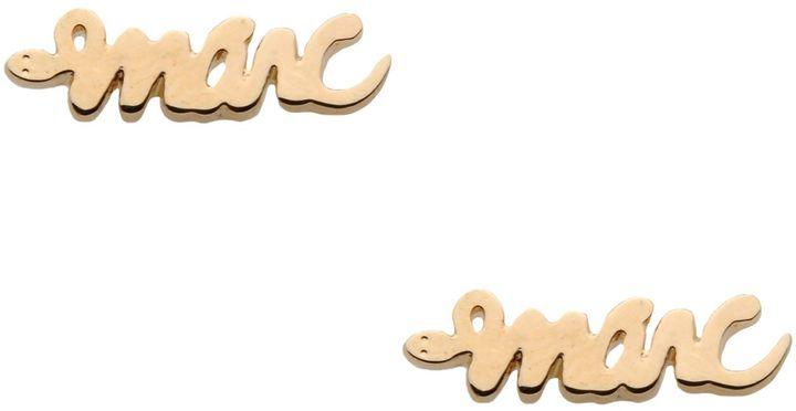 Marc By Marc JacobsMARC BY MARC JACOBS Earrings