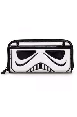 Loungefly Stormtrooper Wallet