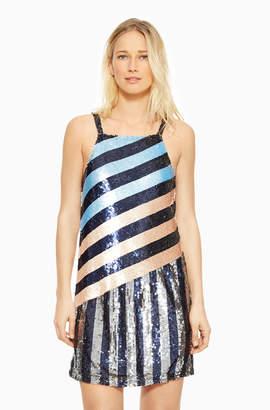 Parker Daley Dress