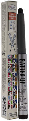 TheBalm 0.06Oz Slugger Batter Up Eyeshadow Stick