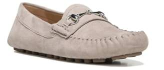 Franco Sarto Galatea Loafer