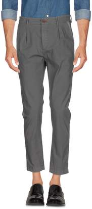 Maison Clochard Casual pants - Item 13126221