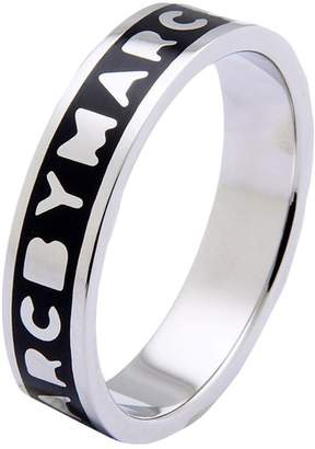 Marc by Marc Jacobs Rings - Item 50191745KO