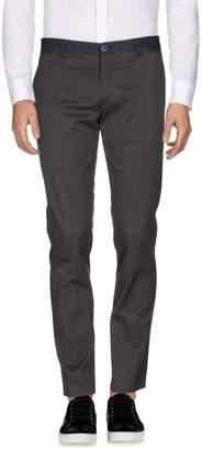 Dolce & Gabbana Casual pants - Item 13021879BQ