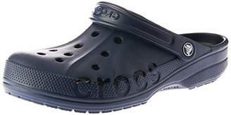 Crocs Mens and Womens Baya Clog