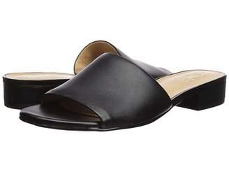 Naturalizer Mason Women's 1-2 inch heel Shoes