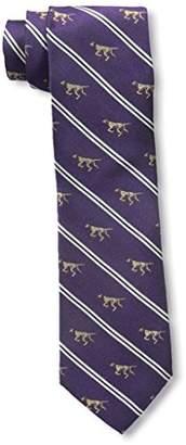 Nick Graham Men's Pointer Tie