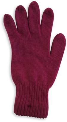 Helena Parkhurst Classic Wool Gloves