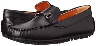 Umi Ira Boy's Shoes