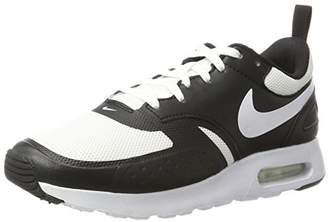 Mens Air Max ShopStyle UK