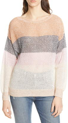 Joie Deroy Sweater