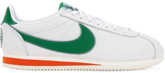 Nike Stranger Things Classic Cortez Sneakers