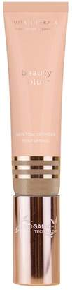 Vita Liberata 30ml Beauty Blur Skin Tone Optimizer