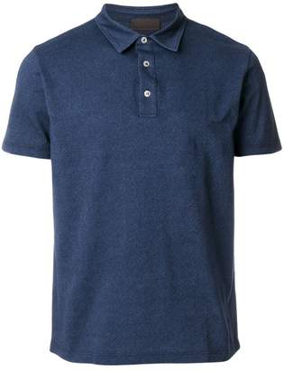 Altea smith polo shirt