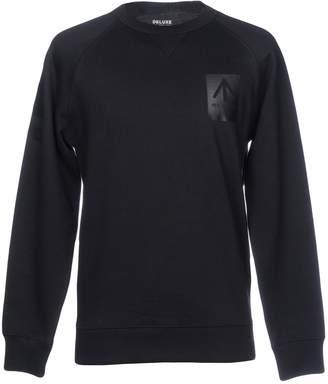 Roy Rogers ROŸ ROGER'S DE LUXE Sweatshirts