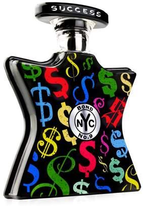 Bond No.9 Bond No. 9 Success is the Essence of New York Eau de Parfum