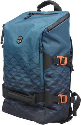 Victorinox Backpacks & Fanny packs - Item 45391647AH