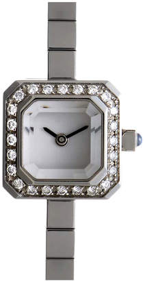 Corum Women's Stainless Steel Watch