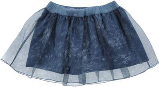 Le Petit Coco Skirts - Item 35334355DI
