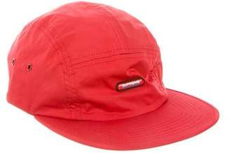 fb06642d321 Supreme Hats For Sale - ShopStyle