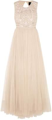 Needle & Thread Long dresses - Item 34896553HD