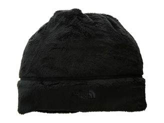 The North Face Osito Beanie