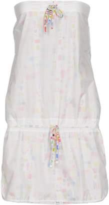 Fendi Short dresses