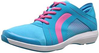 Aetrex Women's Berries Fashion Sneakers