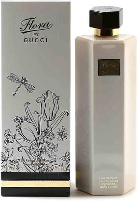 Gucci Fragrance Flora by Body Lotion - Women's