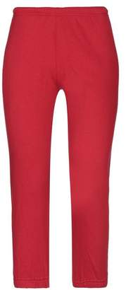 Golden Goose 3/4-length trousers