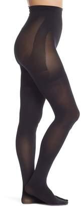 Spanx Bootyful Luxe Leg Tights