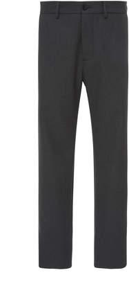 Maison Margiela Classic FF Trousers