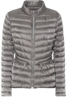Moncler Agate down jacket