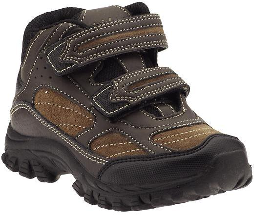 Stride Rite Rugged Ritchie (Toddler/Youth)