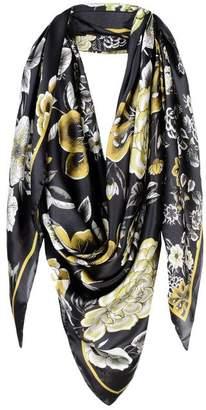 Mila Schon CONCEPT Square scarf