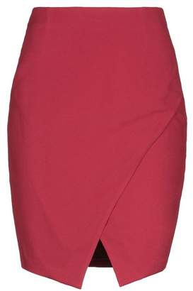 Betty Blue Knee length skirt