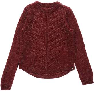 Ikks Sweaters