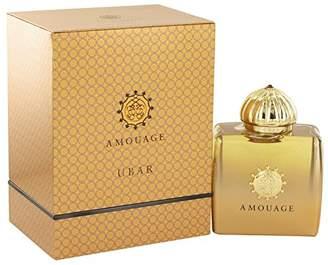 Amouage Ubar by Eau De Parfum Spray 3.4 oz