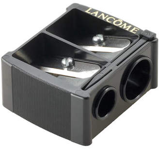 Lancôme 2-in-1 Sharpener