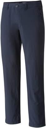 Mountain Hardwear Castil Pant - Men's
