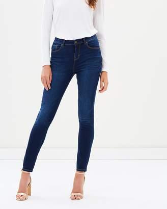 SABA Alma Jeans