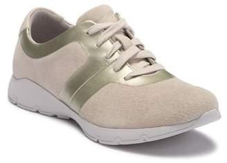 Dansko Andi Suede Sneaker