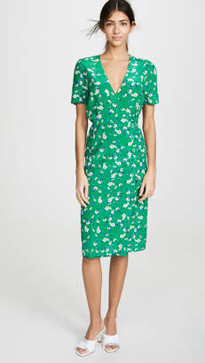 Yumi Kim Maggie Dress